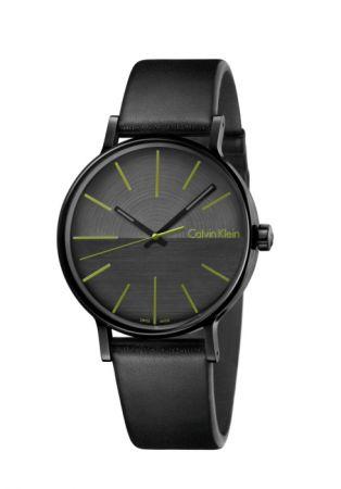 Calvin Klein boost 系列K7Y214CL_NT 9,100。