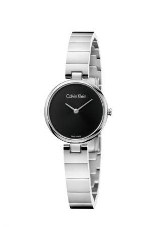Calvin Klein authentic 系列K8G23141_NT 8,100。