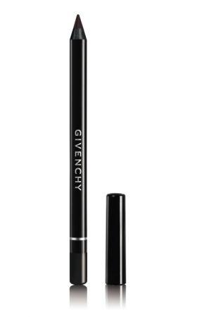 訂製唇線筆 -黑色精靈 1.2g NT850