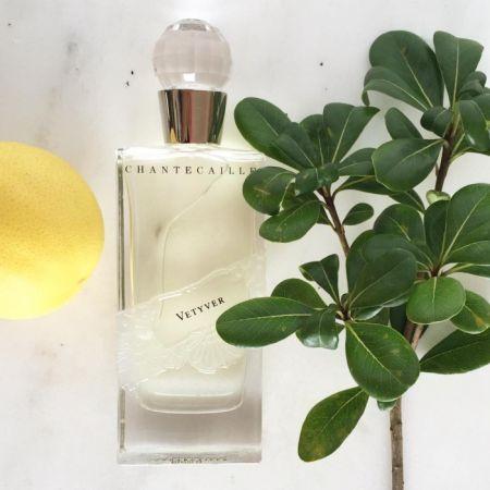 Vetyver Perfume 淘氣香根淡香精,75ml,NT7150