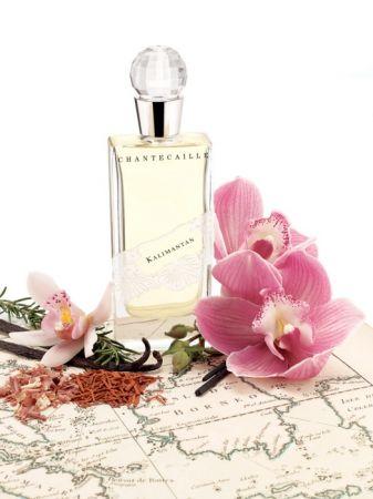 Kalimantan Perfume 雲端小島淡香精,75ml,NT7150