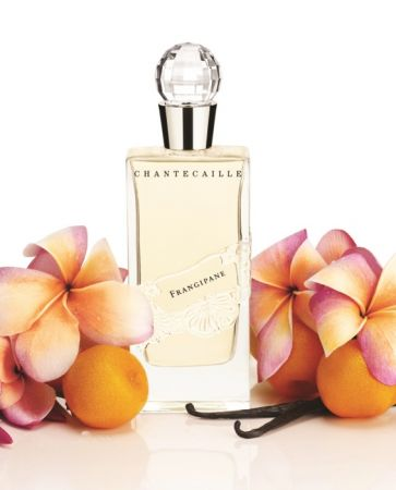 Frangipane Perfume 奶油甜心淡香精,75ml,NT7150