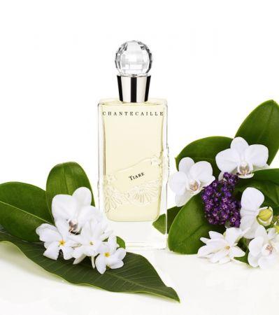 Tiare Perfume 海洋之心淡香精,75ml,NT7150
