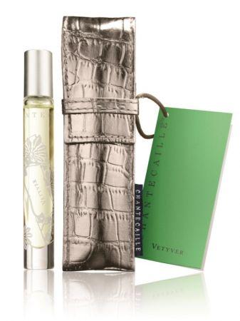 Vetyver Perfume 淘氣香根淡香精隨身小香,7.5ml,NT2680