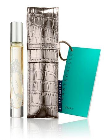 Tiare Perfume 海洋之心淡香精 隨身小香,7.5ml,NT2680