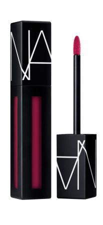 NARS 特霧唇誘 (#紫紅)5.5 ml,NT950