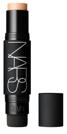 NARS裸光奇肌粉棒(#MONT BLANC)9 g,NT1,650