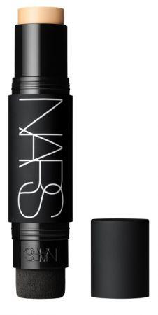NARS裸光奇肌粉棒(#GOBI)9 g,NT1,650
