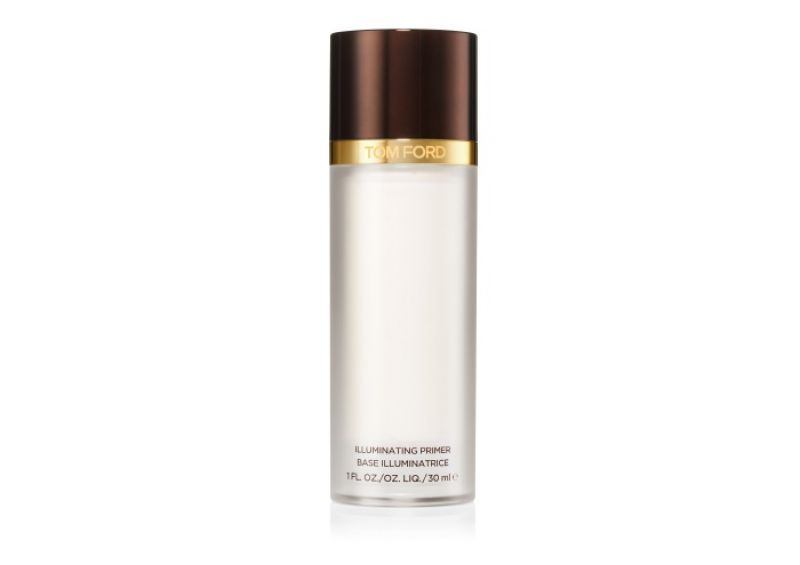 TOM FORD星光飾底乳,NT2,500
