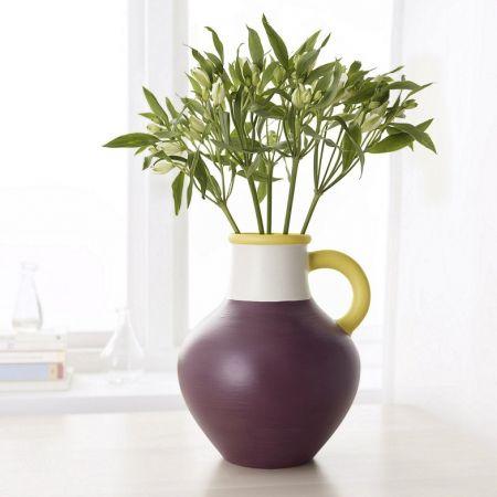 陶瓷花瓶NT990