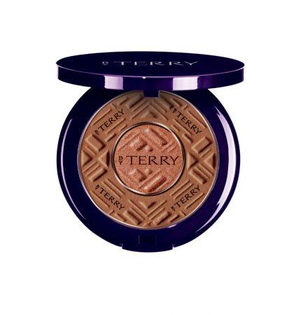 BY TERRY 專業完美雙色塑顏餅#8 Mocha Fizz 5g NT1,700