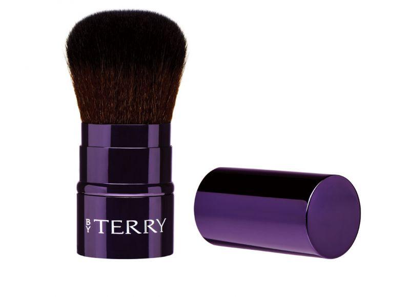 BY TERRY 專業完美KABUKI刷 NT$1,700