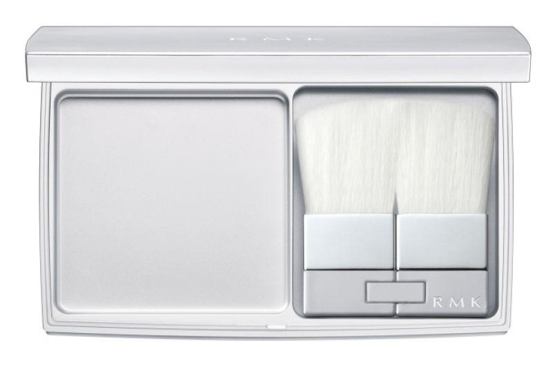 RMK 3D粉餅空盒,NT550