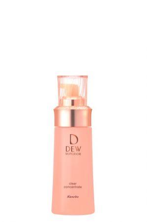 DEW SUPERIOR 潤活角質美容液,100mL,NT1,850