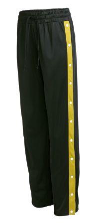 ACE TEE X H&M 排扣棉褲台幣 S1299