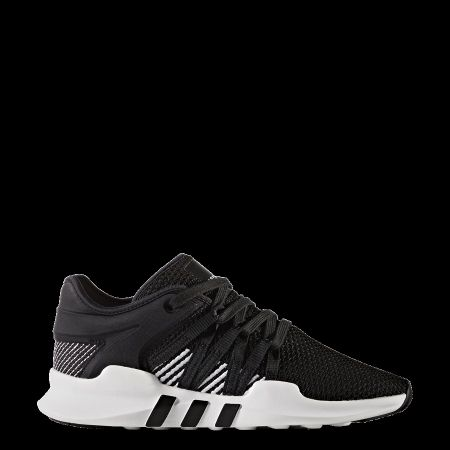 adidas Originals EQT RACING ADV W NTD4,890_BY9795