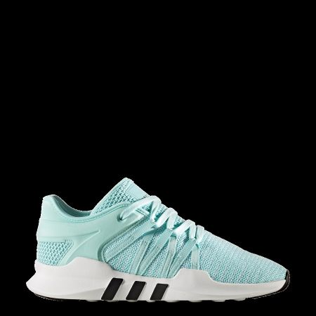adidas Originals EQT RACING ADV W NTD4,890_BZ0000