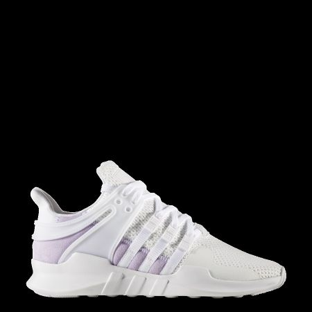 adidas Originals EQT SUPPORT ADV W NTD5,090_BY9111