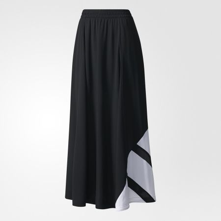 adidas Originals EQT LONG SKIRT NTD3,290_BP5085