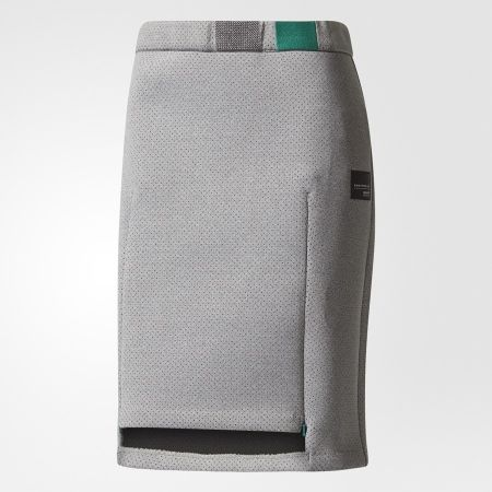 adidas Originals EQT PENCIL SKIRT NTD2,890_BP5201