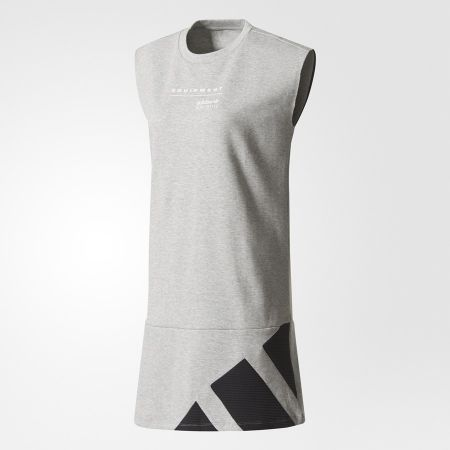 adidas Originals EQT SPORT DRESS NTD2,690_BR5132