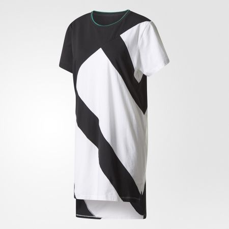 adidas Originals EQT TEE DRESS NTD2,090_CE5913