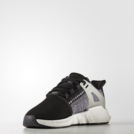 adidas Originals EQT SUPPORT 9317 NTD6,800_BY9509