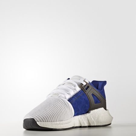 adidas Originals EQT SUPPORT 9317 NTD6,800_BZ0592