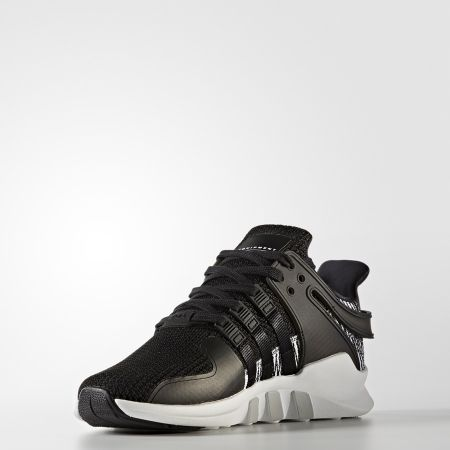 adidas Originals EQT SUPPORT ADV NTD5,090_BY9585-1