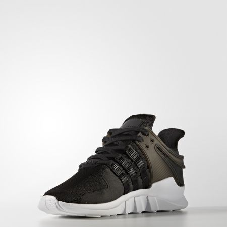adidas Originals EQT SUPPORT ADV NTD5,090_CP9557