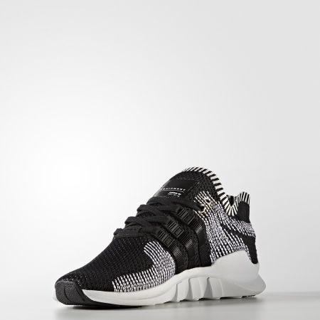 adidas Originals EQT SUPPORT ADV PK NTD5,890_BY9390