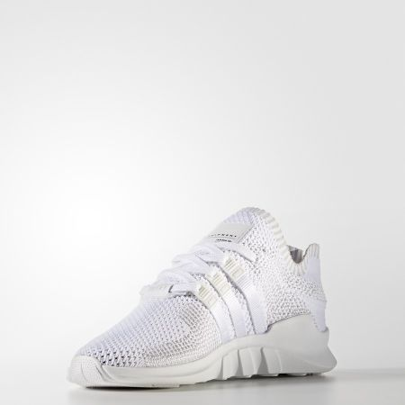 adidas Originals EQT SUPPORT ADV PK NTD5,890_BY9391