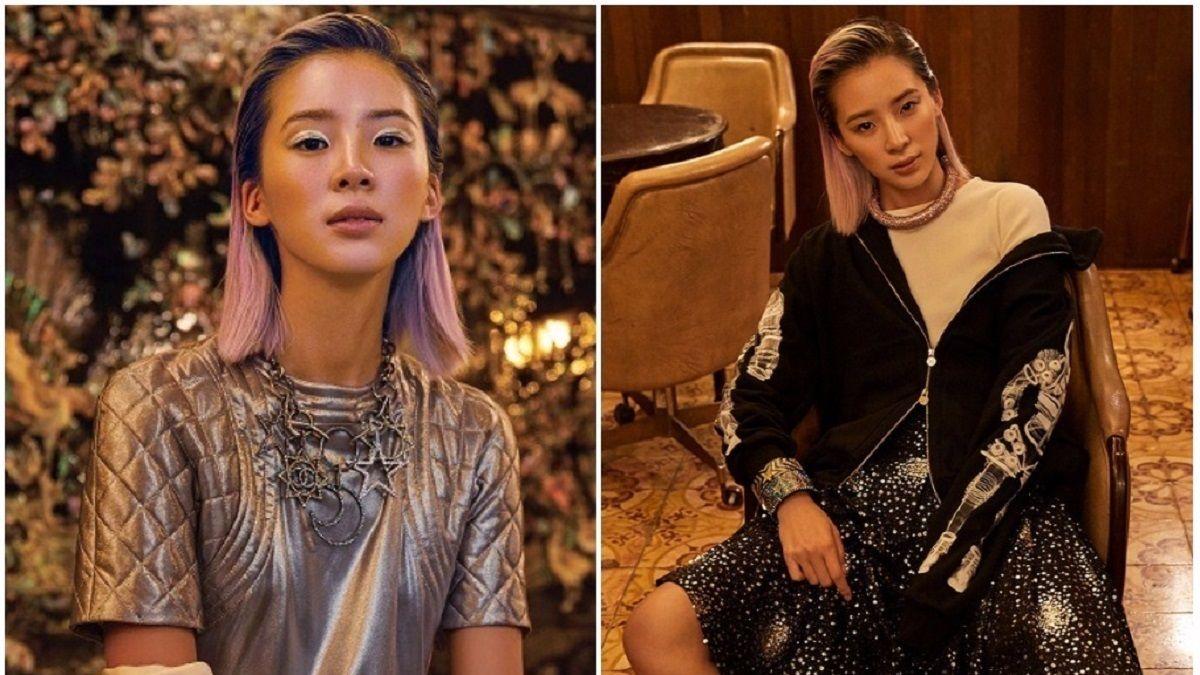 【獨家專訪】亞洲最強部落客Irene Kim ,「否定我,只會讓我更想去做。」