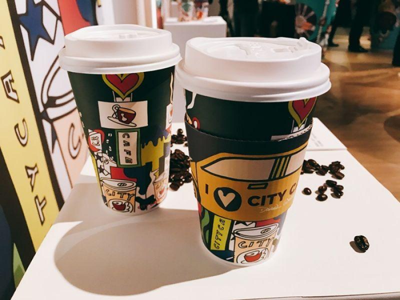 「city cafe」的圖片搜尋結果