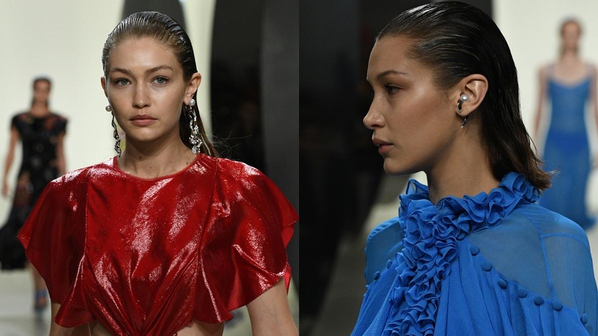 日系頂級珠寶品牌TASAKI 攜手新任創意總監 Prabal Gurung 推出全新系列!