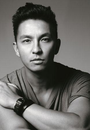 TASAKI 新任創意總監 Prabal Gurung