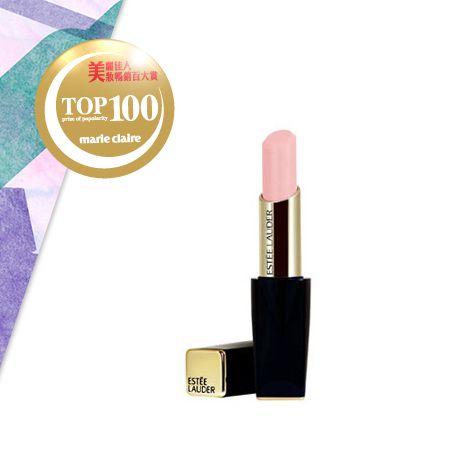 Estée Lauder絕對慾望修護潤唇膏 NT$1,050豐唇亮唇一支完成。