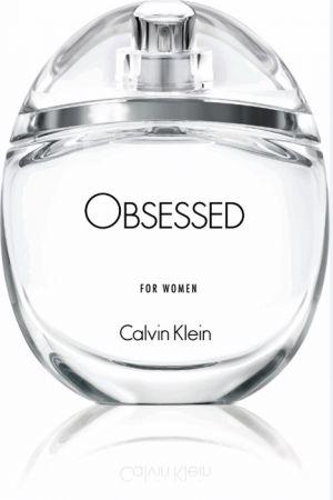 Calvin Klein Obsessed 迷上了!女性淡香水,100ml,NT3,550