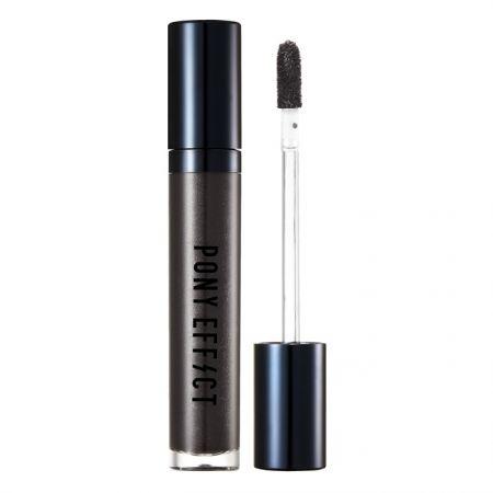 PONY EFFECT金屬釉光液態唇膏 (#WITCHCRAFT),4.5g,NT690 (2017.10.16上市)