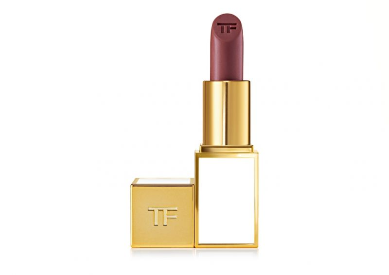 TOM FORD BOYS & GIRLS唇膏(SHEER#12 ALEXIS) 2g/NT1,300