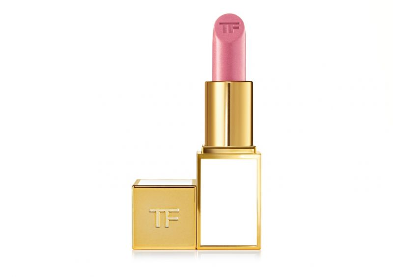 TOM FORD BOYS & GIRLS唇膏(SHEER#14 MARGUERITE) 2g/NT1,300