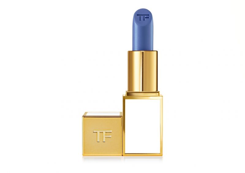 TOM FORD BOYS & GIRLS唇膏(SHEER#18 ISAMAYA) 2g/NT1,300