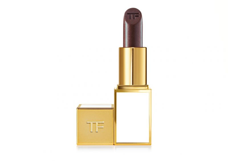 TOM FORD BOYS & GIRLS唇膏(SHEER#19 NICO) 2g/NT1,300