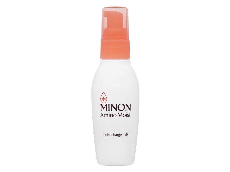 MINON蜜濃豐潤保濕乳液100g,NT850。