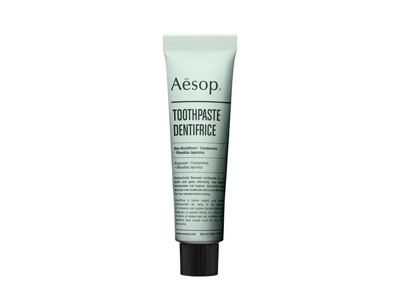 Aesop牙膏60ml,NT395