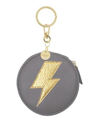 IPHORIA 充電鑰匙圈