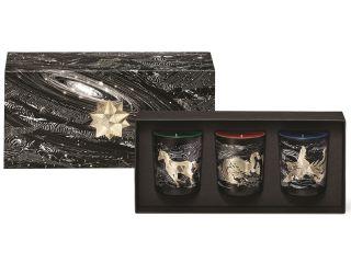 diptyque限量香氛蠟燭禮盒70g*3,NT3,750