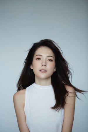 金馬54頒獎嘉賓_許瑋甯