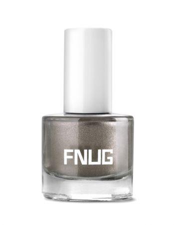 FNUG秋冬異次元箔光指甲油系列(#耀眼凝視)8.5ml,NT690