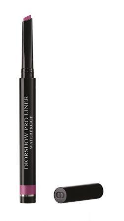 迪奧搶眼造型眼線膠筆 (#842粉紅色)0.3g,NT900 (限量)